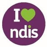 NDIS Logo.jpg
