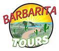 Logo_BarbaritaTours.png
