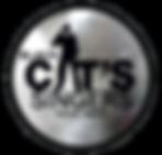 the-cats-Singers-nodus-version-transpare
