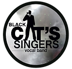 the-cats-Singers-nodus-version-transpare