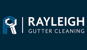 Gutter Cleaning in Rayleigh, Hockley, Southend, Wickford