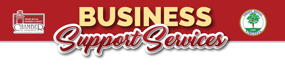 Business-Support-Services_rev2.jpg