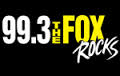 thumbs_fox-rocks.png