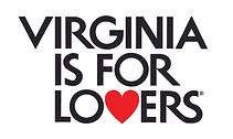 Virginia+is+for+Lovers.jpg