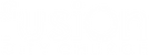 Fusion_Logo_WHite.png