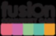 FCC-Logo.png