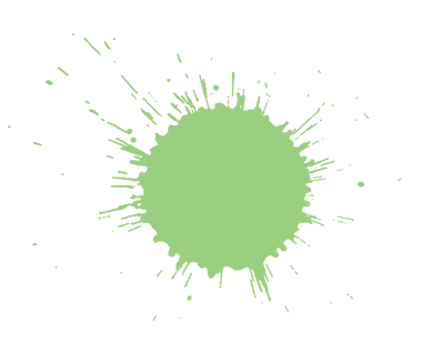 paint green.png