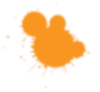 paint orange.png