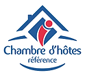 LOGO CHAMBRE D HOTES REFERENCE.png