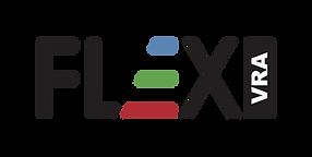 FLEX_vra_transparent.png