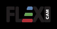 FLEX_cam_transparent.png