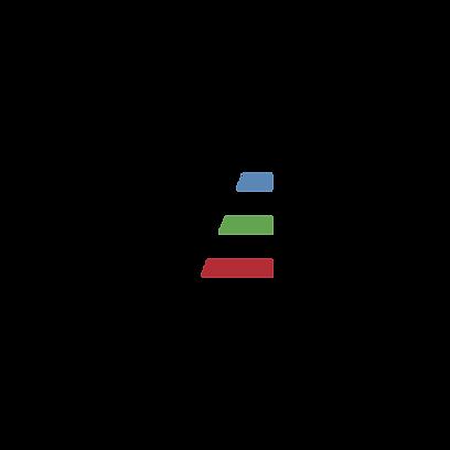 FLEX_logo.png