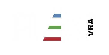 FLEX_vra_white.png
