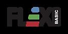 FLEX_basic_transparent.png