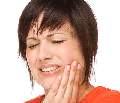 Handling dental emergencies