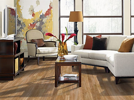 mohawk laminate room.jpg