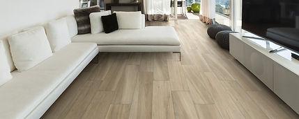 AZT Sav wood tile room.jpg