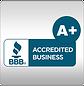 bbb A logo.png
