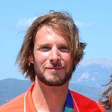 Mathias Raymond.jpg