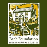 Das Bach Centre