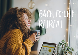 Bach_to_Life_Retreat.png