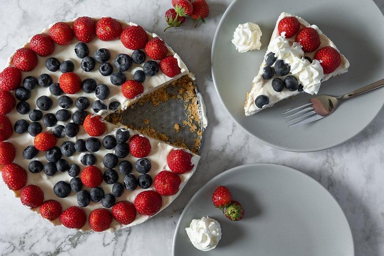cheese cake-4.jpg