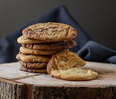 cookies-6.jpg