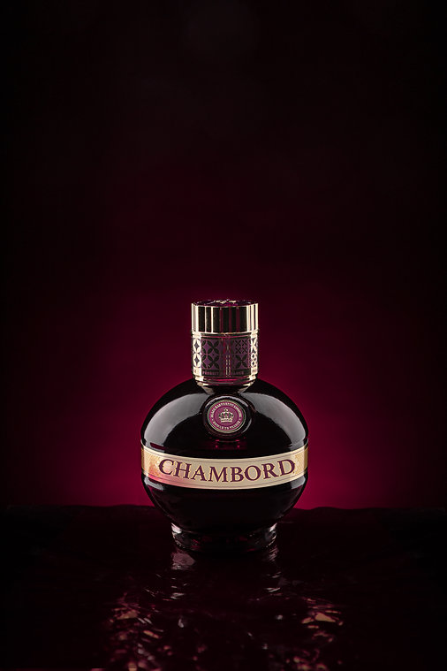 chambord ruby-2.jpg