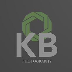 logo green.tif