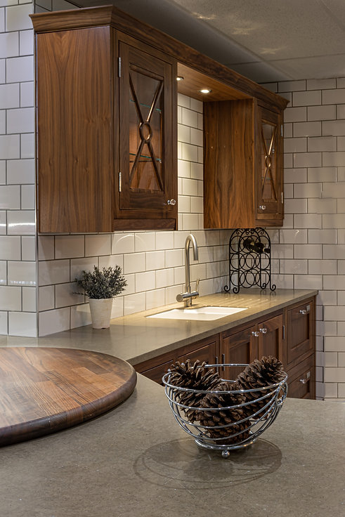 Kitchens-7.jpg