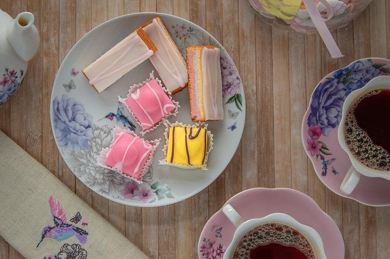 cupcake_2.jpg