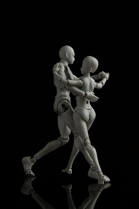 mannequin.jpg