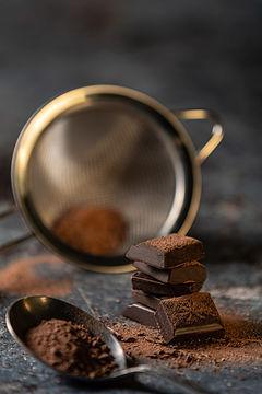 chocolate-6.jpg