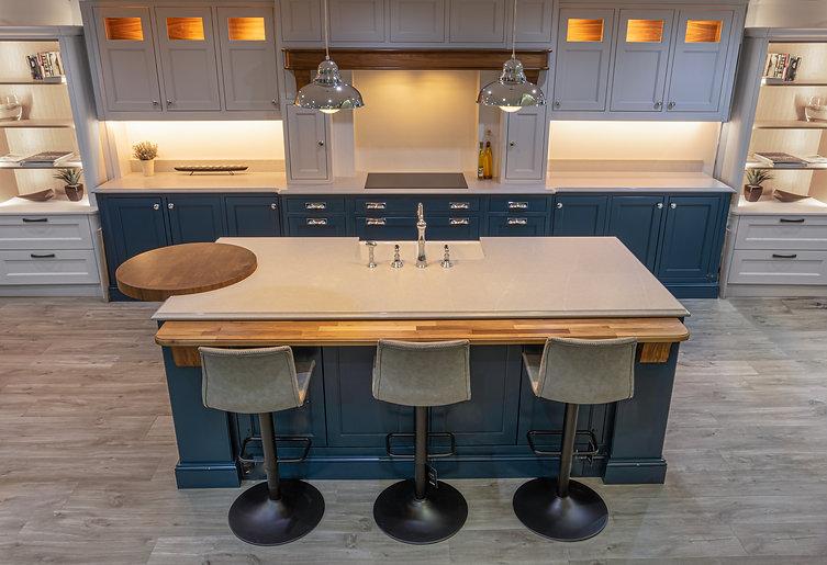 Kitchens-10.jpg