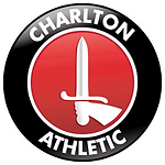 Charlton_Athletic_F.C._logo.png