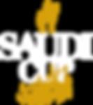 Saudi Cup Logo_PMS7555_reversal ENG.png
