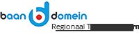 logo_baandomein.png
