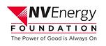 NV Energy Foundation larger.PNG