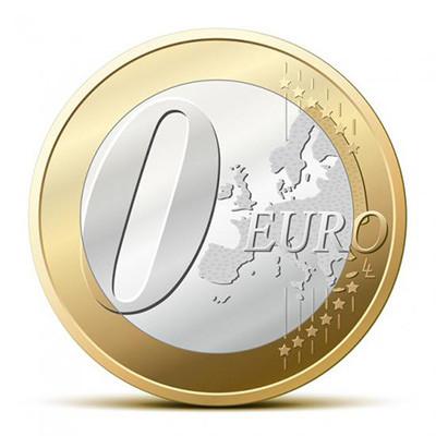 dette_0_euro.jpg