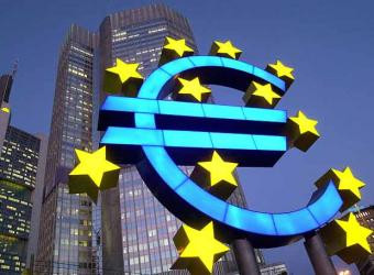 LA BANQUE CENTRALE EUROPEENNE REAGIT-ELLE TROP TARD?