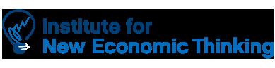 INET-Logo.png