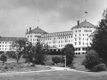 L'abolition du système de change de Bretton Woods