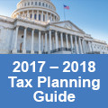 2017-2018 Planning Guide