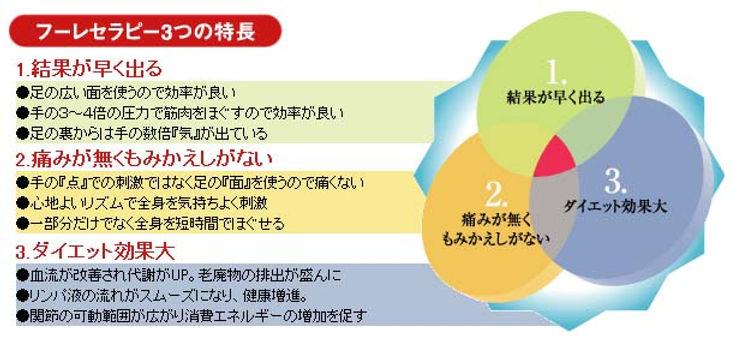 3merit 1.jpg