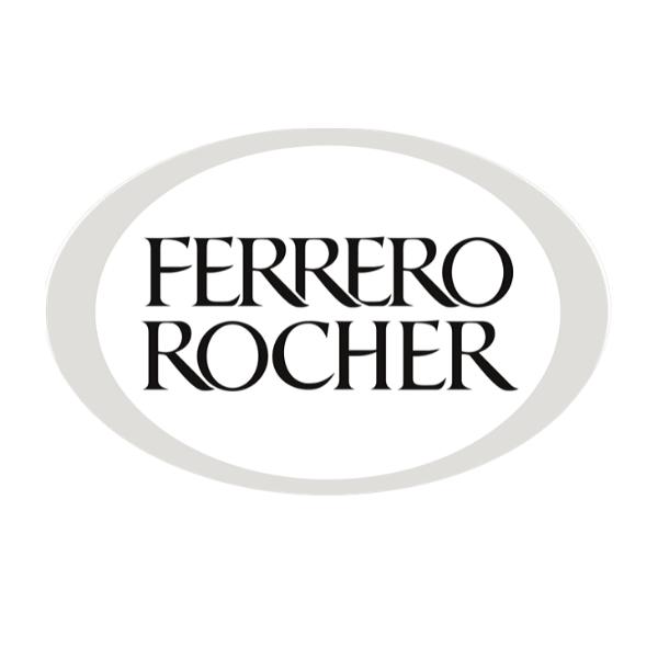 Ferrero Rocher Caso de Éxito