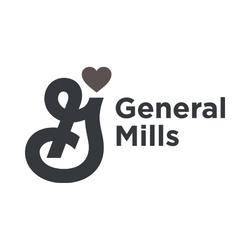 General Mills Caso de Éxito