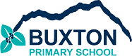 buxton-primary-logo-final-web-email%20(2