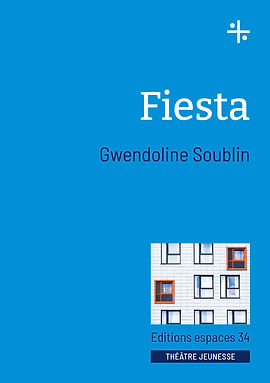Fiesta_170521-2.jpg