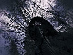 gas-mask-2718867_1920.jpg