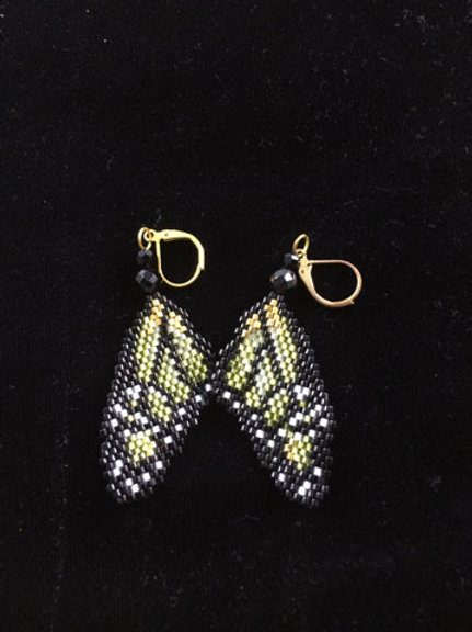 Butterfly Wings Collection 2